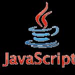 JavaScript Validate Date Example