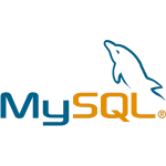 SELECT Statement Subquery Example - MySQL