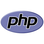 PHP Google Geocode an Address Example