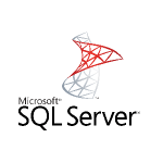 SQL Subtotal With Detail Example - SQL Server